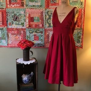 J. Crew Dresses - J. Crew Janey Dress